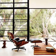 eames lounge chair u0026 ottoman office designs