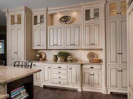 kitchen cabinets hardware ideas round cabinet hinges cabinet knob ideas kitchen cabinet hardware