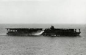 Flag Carrier Of Japan Kaga Schiff 1928 U2013 Wikipedia