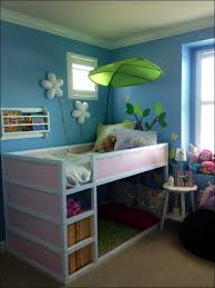 Ikea Toddler Bunk Bed Bedroom Magnificent Ikea Childrens Bunk Ikea Bunk Beds For Girls