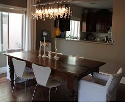 dining tables craigslist vancouver wa furniture by owner