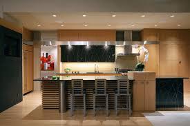 asian style kitchen cabinets minneapolis loft sub zero wolf and cove kitchens