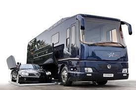 volkner rv european luxury motorhome motorhomeseurope com