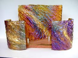 Glass Wall Panels Best Fused Glass Wall Art Panels Glass Panel Glass Wall Panels For