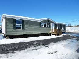 double wide mobile home 28 x 60 56 village homes