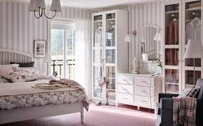 chambre style gustavien le style gustavien ou l élégance intemporelle parfait shabby and
