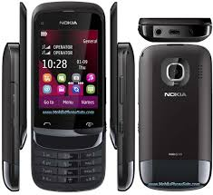 microsoft themes for nokia c2 01 nokia c2 03 mobile pictures mobile phone pk