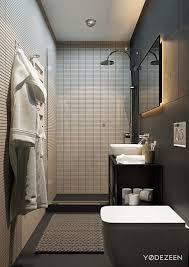 small bathroom interior design bathroom interior horizontal small bathroom tiles interior