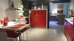 cuisines d exposition sold馥s cuisines d exposition sold馥s 100 images soldes d hiver