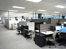 Office Furniture San Antonio Tx by Modular Office Furniture Austin Houston Dallas San Antonio