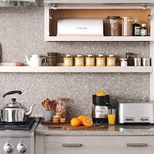 Martha Stewart Kitchen Appliances - secrets of a hardworking kitchen martha stewart