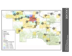 cascade county maps opportunity link