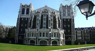 the 50 top ethnically diverse colleges in america best college