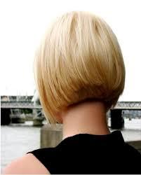 Bob Frisuren Mit Pony F Feines Haar by 20 Glamorous Bob Frisuren Für Feines Haar Einfach Kurzes Haar