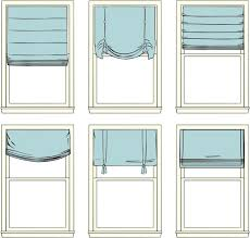 Kitchen Blinds And Shades Ideas Best 25 Roman Shades Kitchen Ideas On Pinterest Kitchen