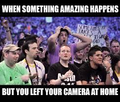 Photography Meme - photography memes home facebook