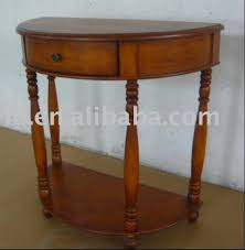 Coffee Table Antique Home Table Classical Tea Table Coffee Table Carving Table Solid Wood