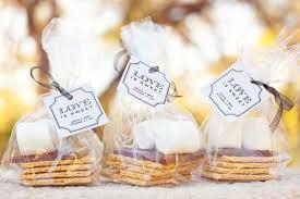 smores wedding favors smores wedding favors wedding favors wedding ideas and inspirations