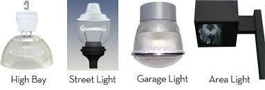 hendersonville commercial outdoor lighting