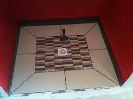 Installing Tile Shower Pan Bathroom How To Install Tile Ready Shower Pan Design For