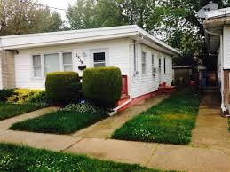 venice park homes for sale u0026 real estate atlantic city nj