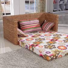 Single Sofa Bed Wooden Storage Sofa Bed Design Storage Sofa Bed Design Suppliers And