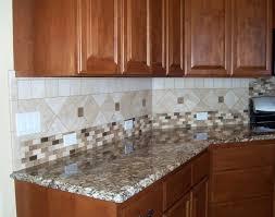 Lowes Kitchen Designs Kitchen Cabinet Beautiful Lowes Kitchen Design Tool In Interior