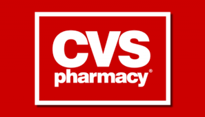 cvs pharmacy app for android cvs pharmacy the city of carlyle illinois carlyle lake illinois