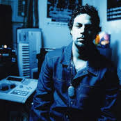 dj muggs devil in a blue dress lyrics metrolyrics