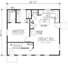 Mother In Law Addition Floor Plans 71 Best Floor Plans Under 1000 Sf Images On Pinterest Small