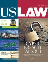 uslaw magazine uslaw network inc
