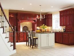 cranberry island kitchen 31 best kitchen island cabinets images on kitchen