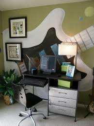 images about teenage boys bedroom ideas on pinterest guitar wall