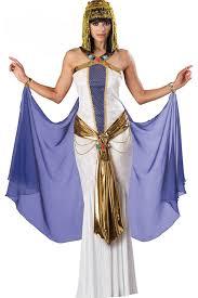Egyptian Halloween Costume White Fancy Ladies Egyptian Halloween Costume Pink Queen