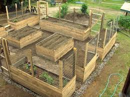 126 best images about gardening raised beds on pinterest