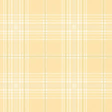 discount wallcovering pastel plaid wallpaper kpn035