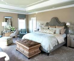 carpet for bedrooms best carpet for a bedroom koszi club