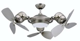 cool ceiling fans home lighting insight