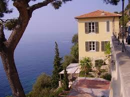 italian house plans architecture italian villa front small house plans idea