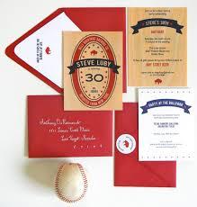 beer themed 30th birthday party invitations invitation crush