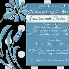 baby shower jack and jill images baby shower ideas