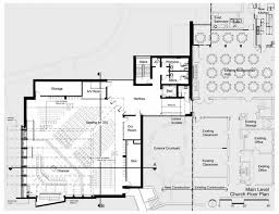 church floor plans free 102 best church plans images on floor plans building