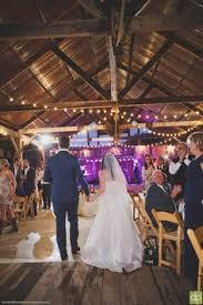 Small Wedding Venues San Antonio 1850 Settlement Wedding And Event Venue San Antonio Tx Www