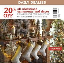 pier 1 daily dealy save on all decor milled