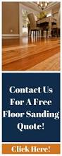 Stop Laminate Floor Creaking Tips U0026 Resources Freedom Flooring Blog