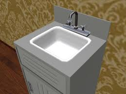 small kitchen sinks small kitchen sink ideas playmaxlgc com