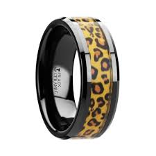 black wedding band shop by style black wedding bands page 1 willyoube