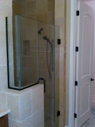 B Q Shower Doors by Cohaco Building Specialties Shower Doors U0026 Enclosures