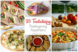 thanksgiving appetizer thanksgiving appetizers peeinn com