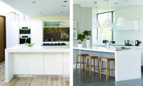 island bench kitchen designs kitchen island benches creative kitchen island styles for your home